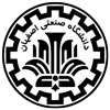 Isfahan_University_of_Technology_(seal)