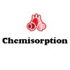 chemisorption